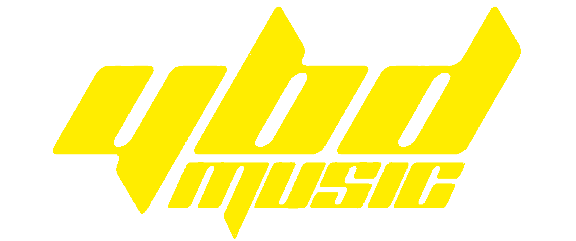 YBD Music